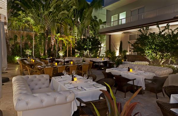 Villa_Azur_Restaurant