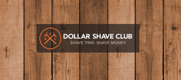 Dollar_Shave_Club_Button