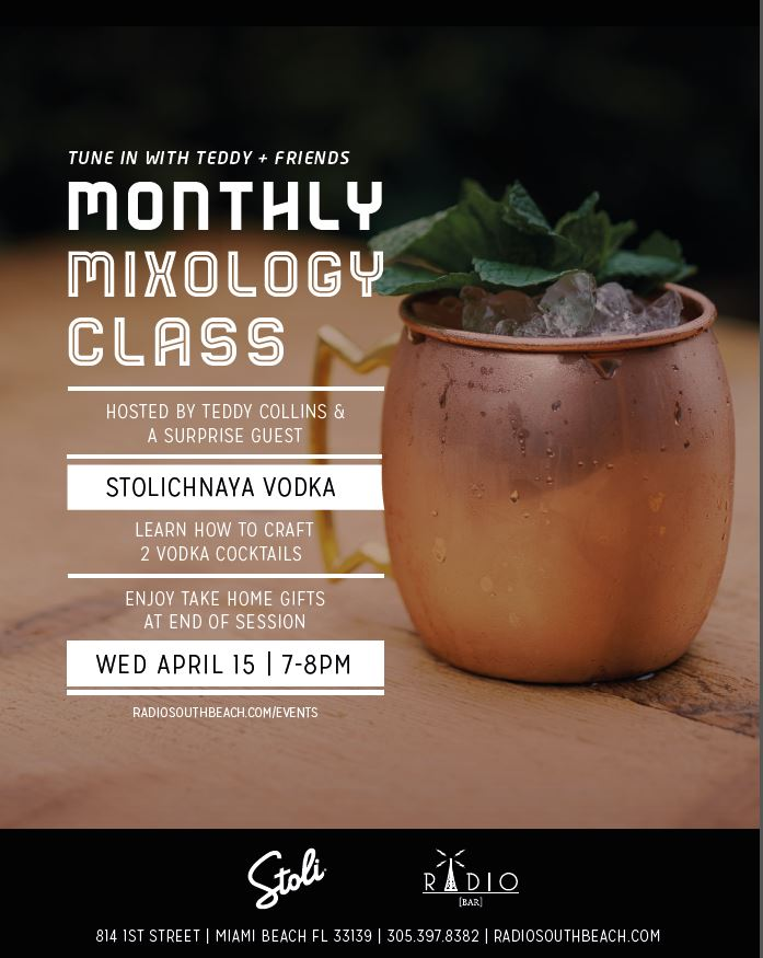 Radio_Bar_April_Mixology_Class