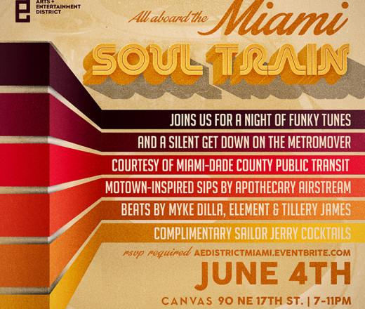 Miami_Soul_Train