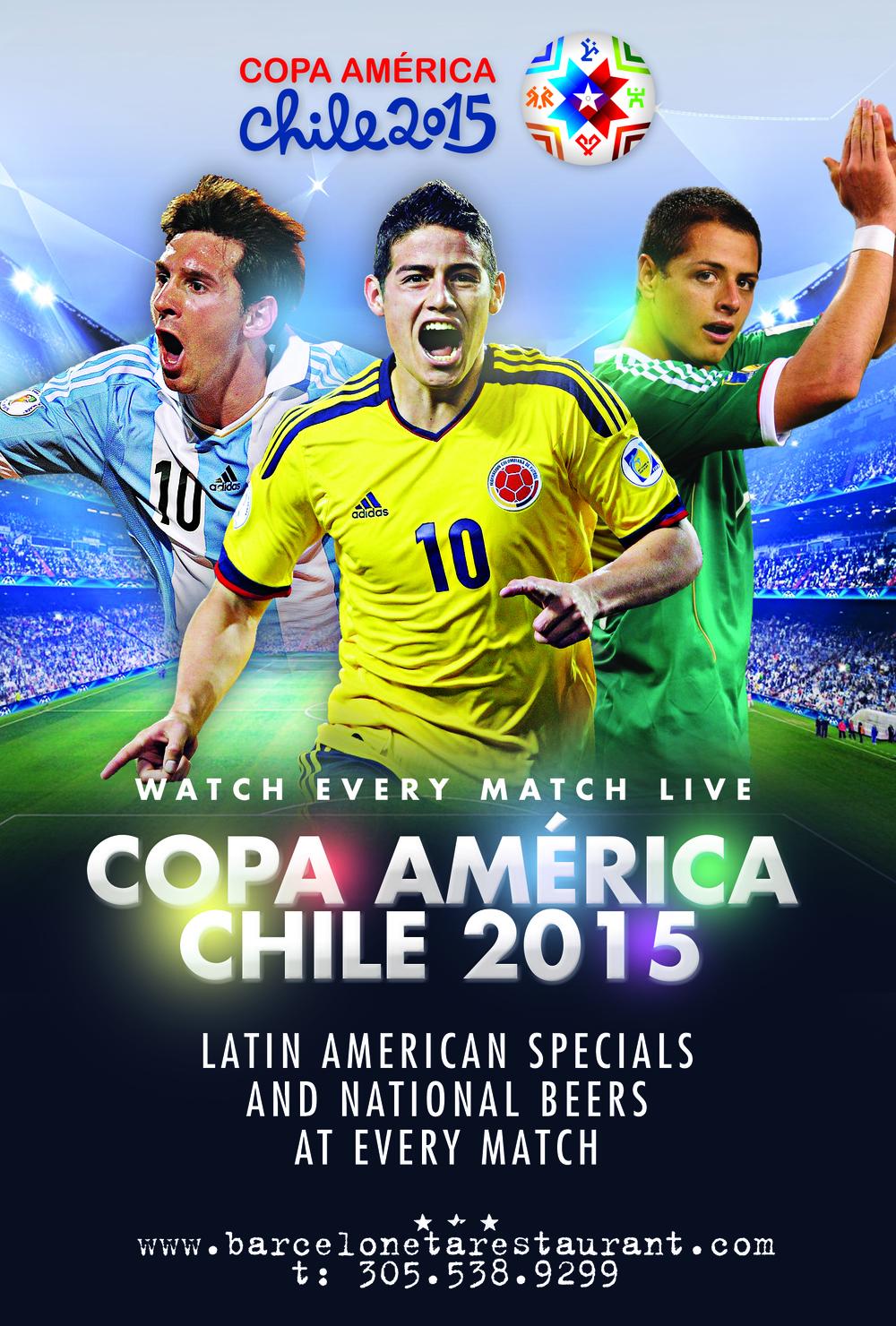 Copa_ America_Flyer_2015
