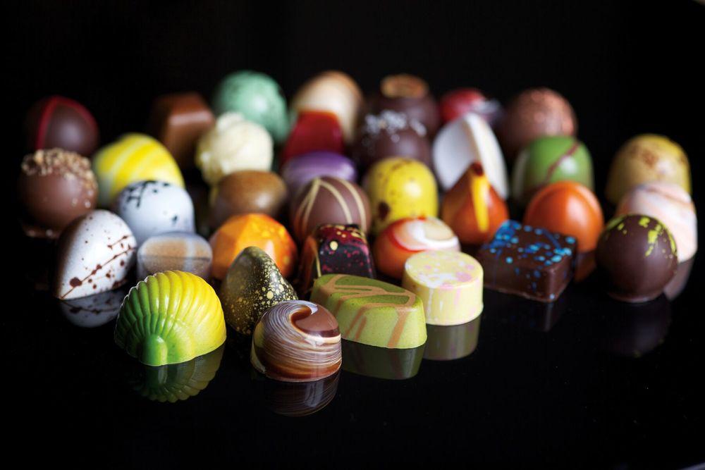 Norman_Chocolates