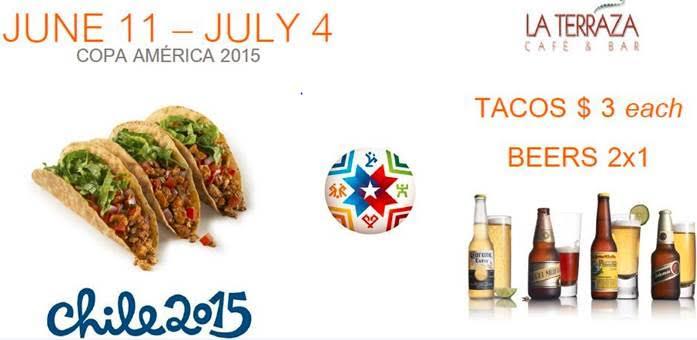 La_Terraza_Copa_America