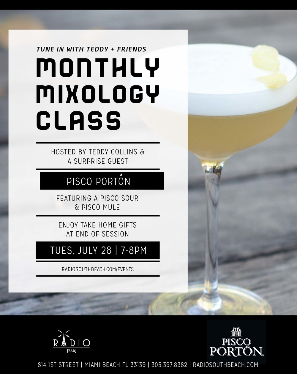 Radio_Bar_Cocktail_Class