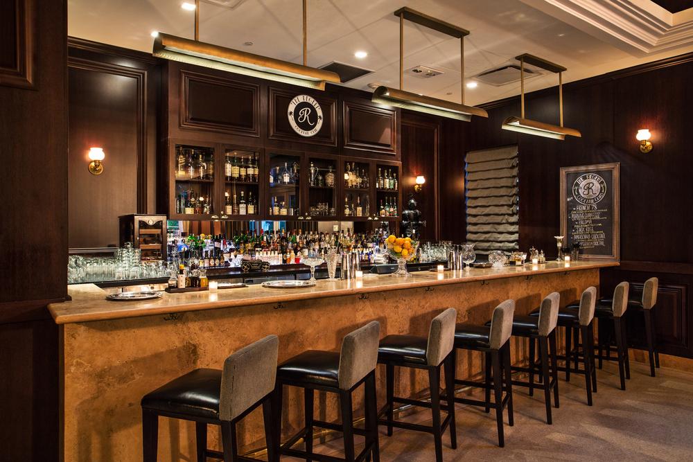 Regent_Cocktail_Club