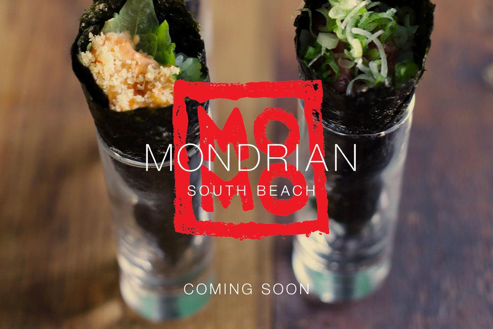 Mondrian_Momo_Miami