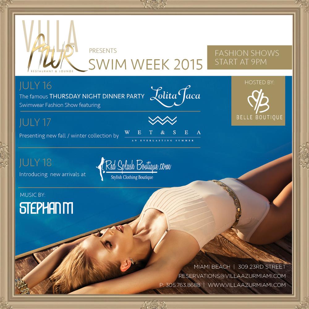 Villa_Azur_Swim_Week