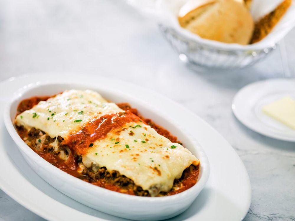 BRIO_Lasagna_Day