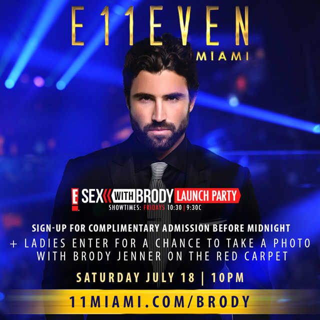 E11EVEN_Brody
