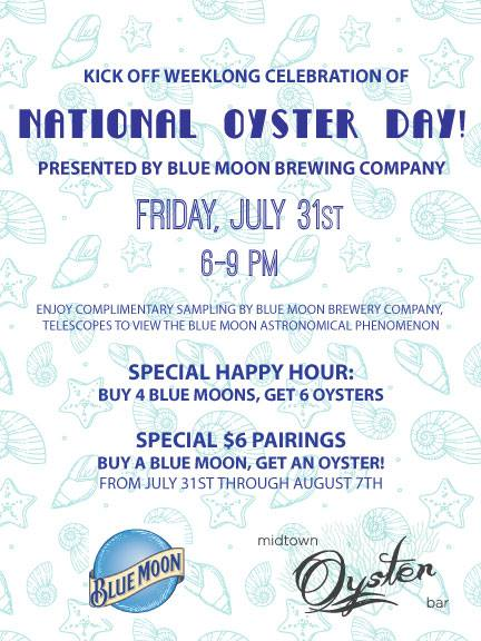 Nationl_Oyster_Day