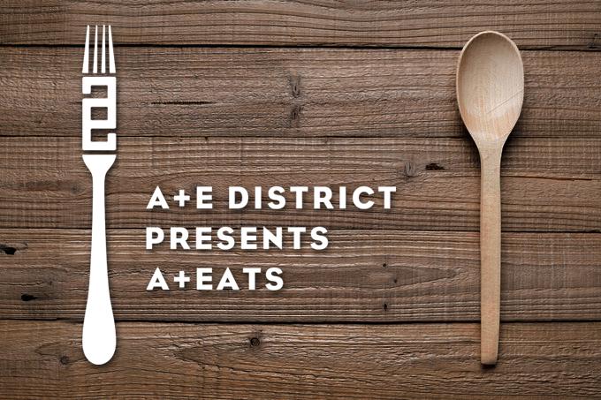 A+Eats_Contest