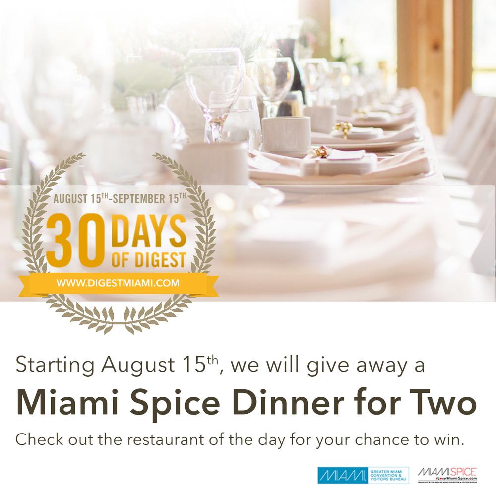 Digest_Miami