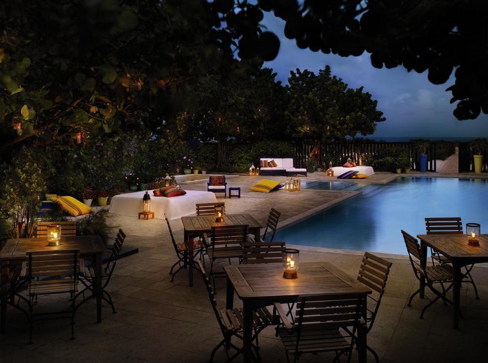Shore_Club_Pool_Party
