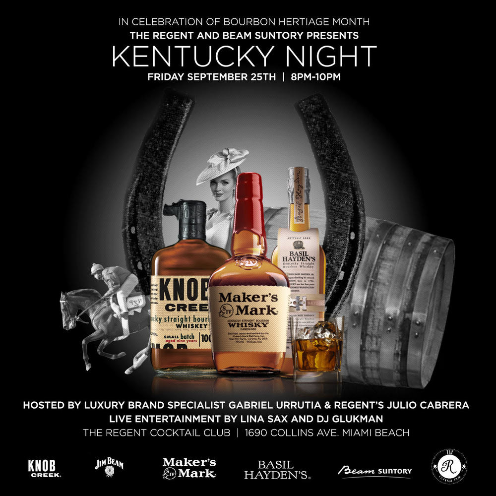 Kentucky_Night
