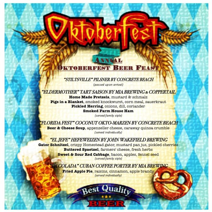 The_Federal_Oktoberfest