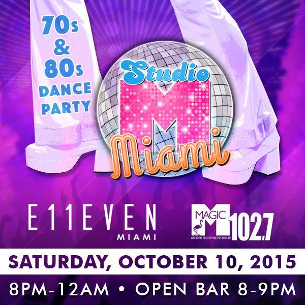 E11EVEN_Miami
