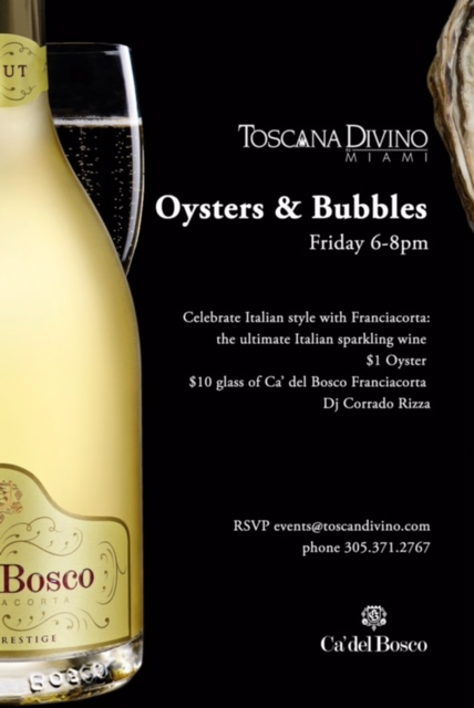 Oysters_and_Bubbles_Toscana_Divino