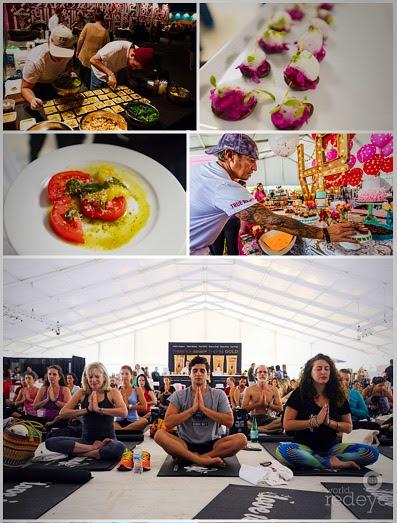 Seed_Food_and_Wine_Festival.jpg