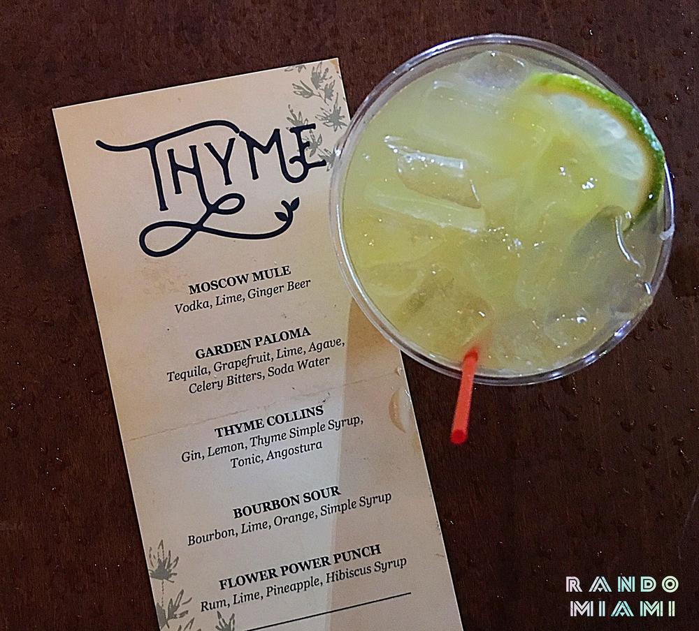 Thyme_Bar