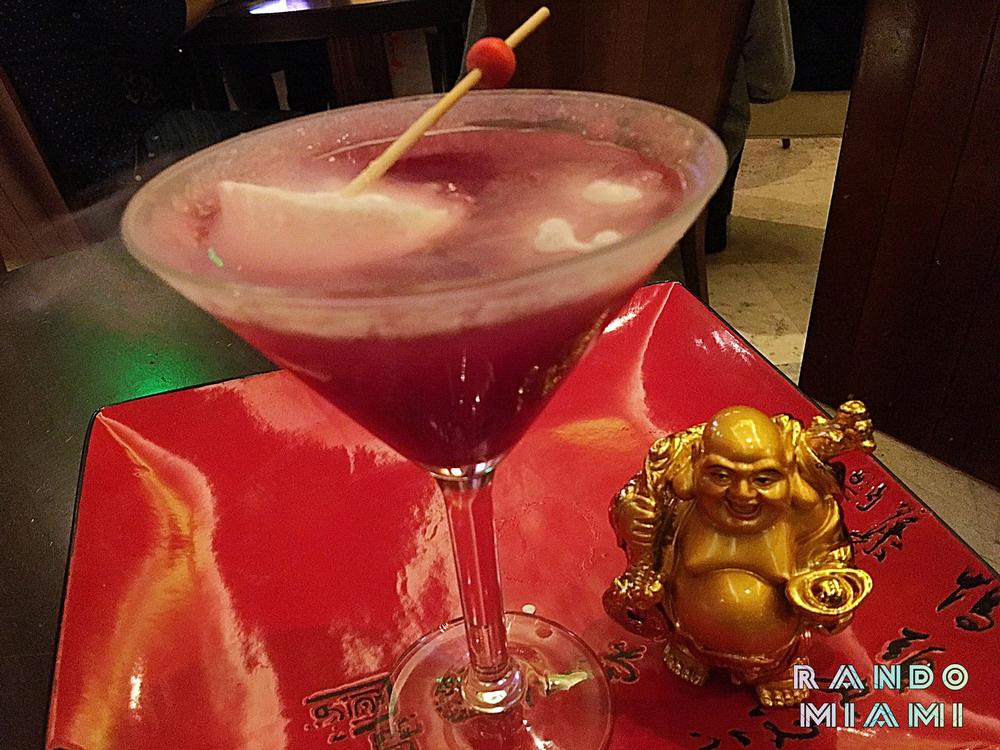 Buddhalicious