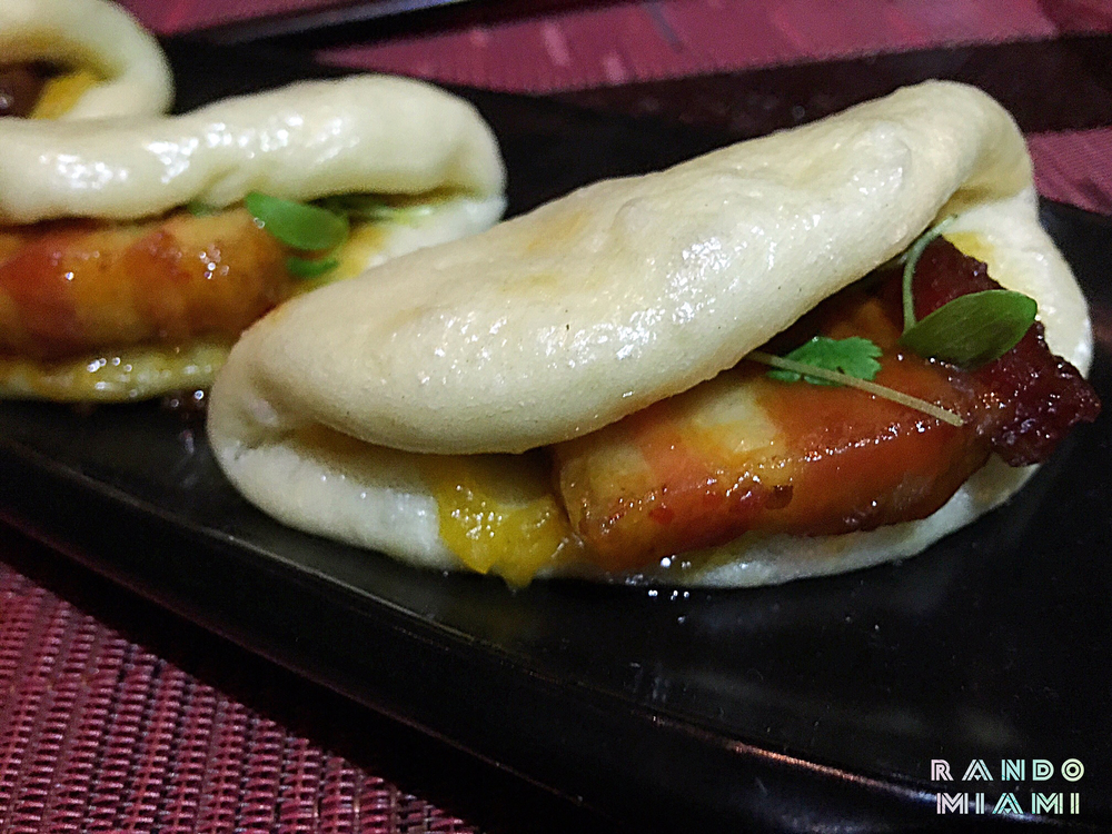 Jaya_Pork_Belly_Bao