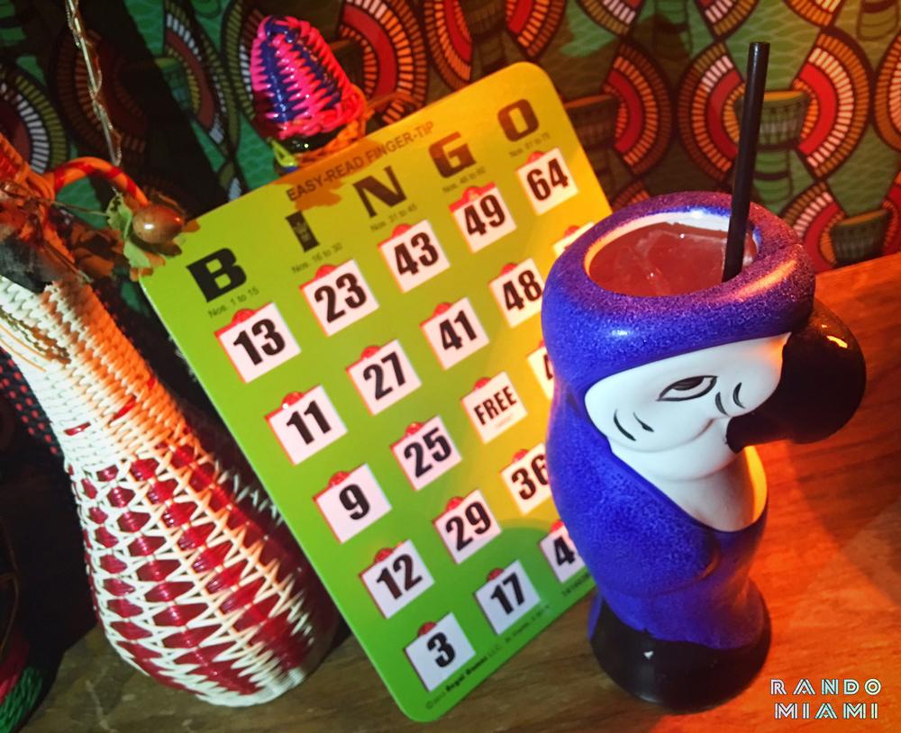 Sunny's_Bingo_Night
