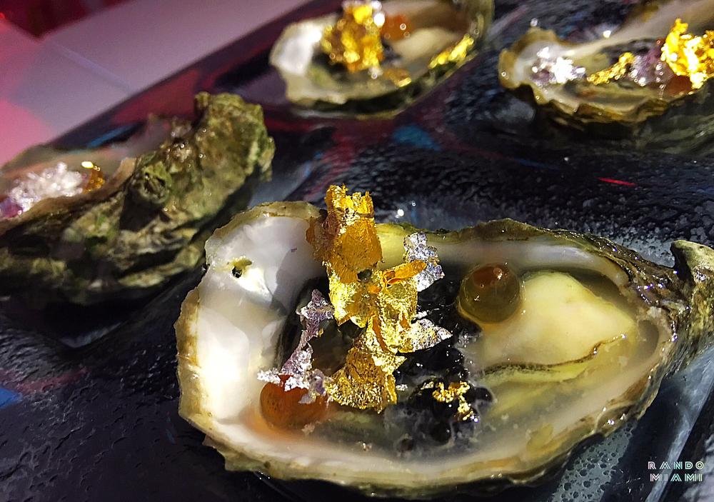 Kaori_Oysters
