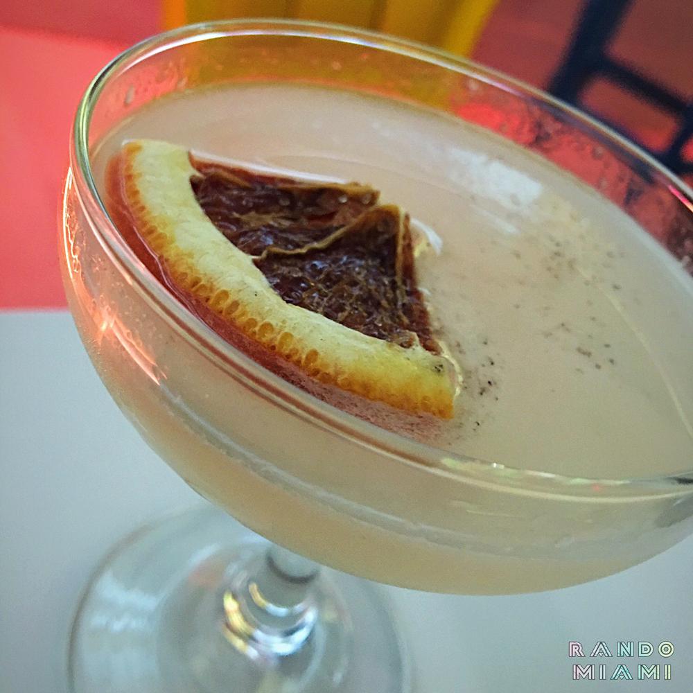 Kaori_Cocktail