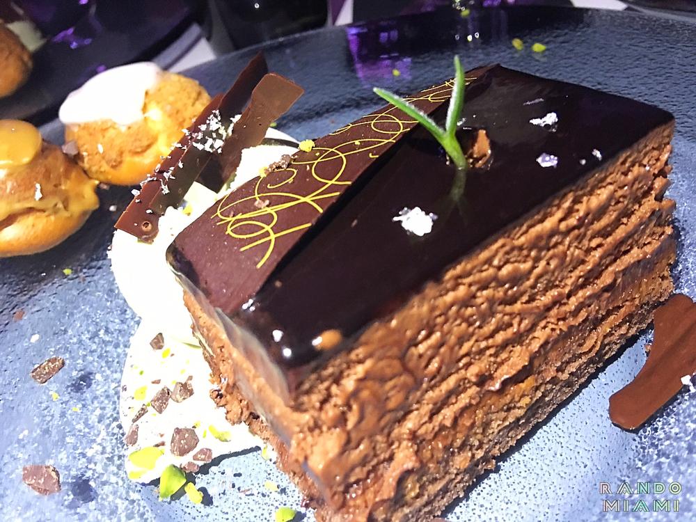 Kaori_Chocolate_Cake