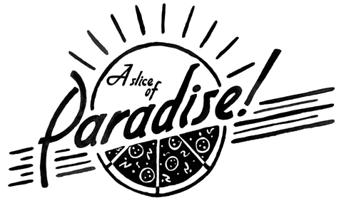 paradise_web.jpg