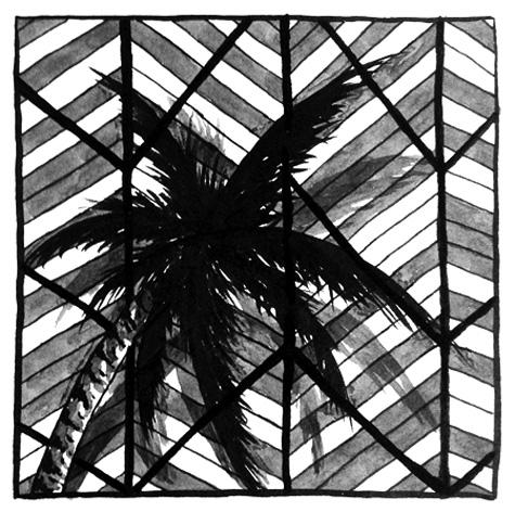 Palm Life 3.JPG