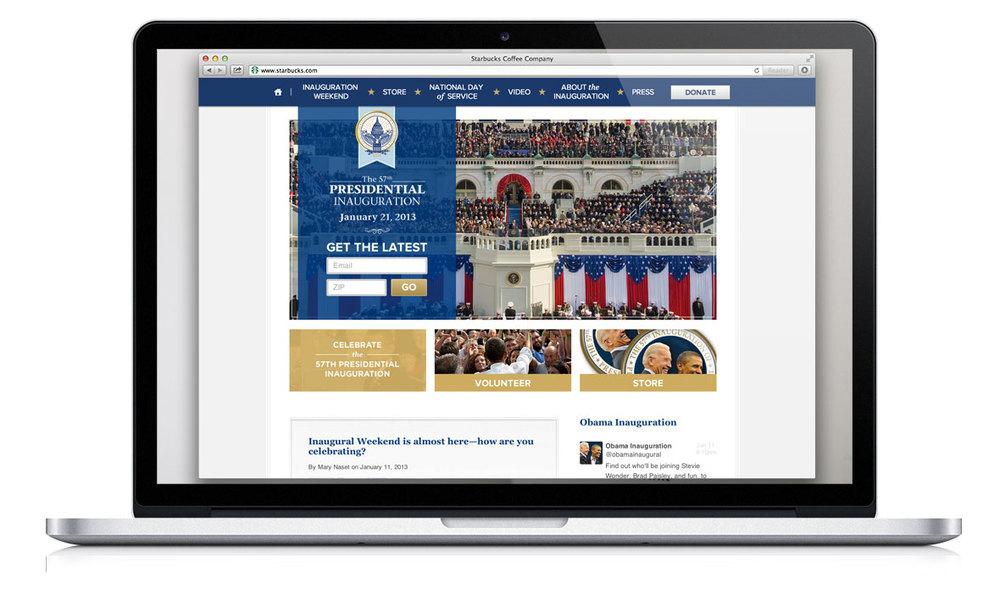 PIC-desktop1.jpg