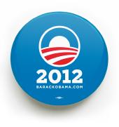 2012-button.jpg