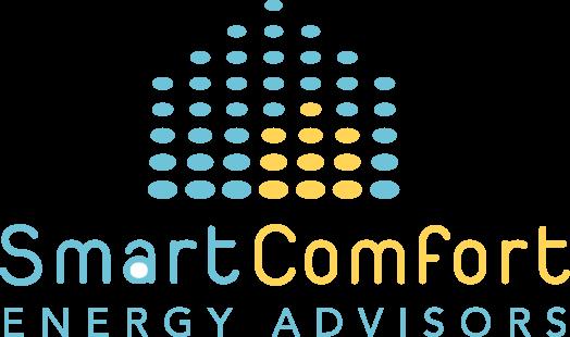smartcomfort-logo.jpg