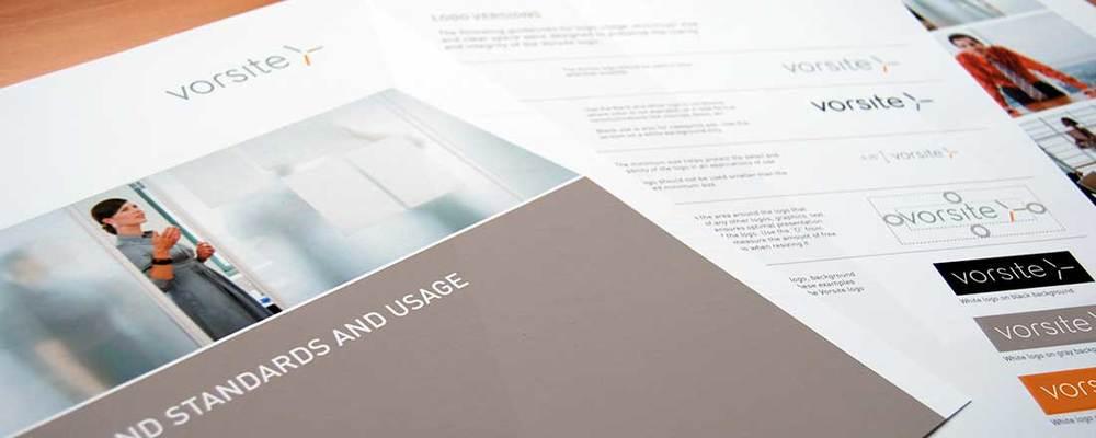 vorsite-brand_guide.jpg