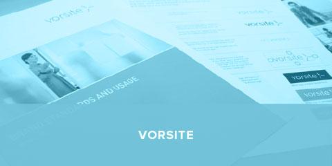 hp-portfolio-vorsite.jpg
