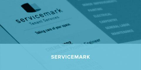 hp-portfolio-servicemark.jpg