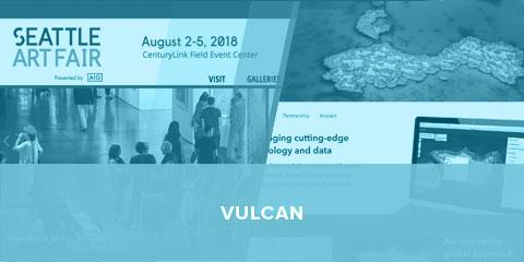 hp-portfolio-Vulcan.jpg