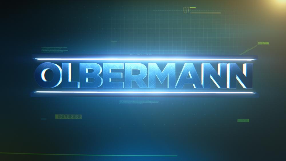 ESPN_Olberman_Rejoin_02_ 2997 (00111).jpg Comp 1 (00000).jpg
