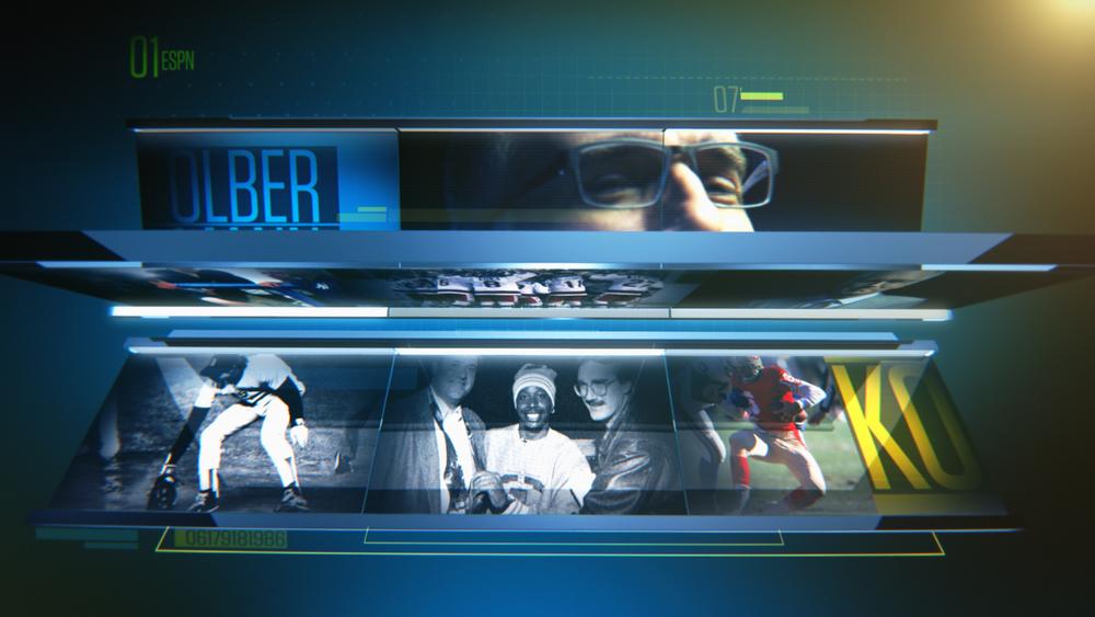 ESPN_Olberman_Rejoin_02_ 2997 (00055).jpg Comp 1 (00000)b.jpg