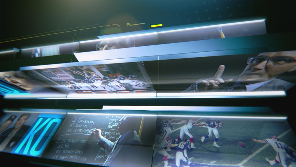 ESPN_Olbermann_Open_1080p (00114).jpg Comp 1 (00000).jpg