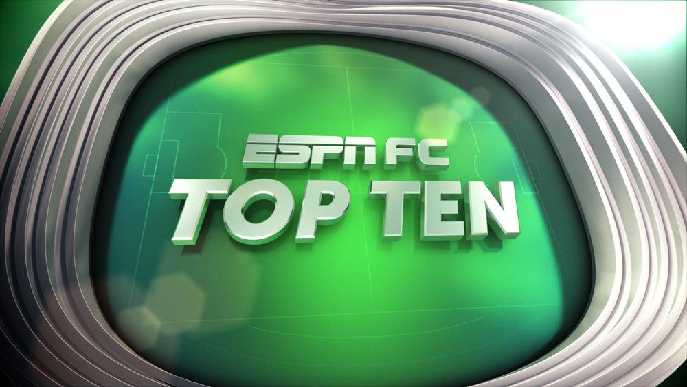 ESPN_FC_TOPTEN_1 (0-00-01-12).jpg