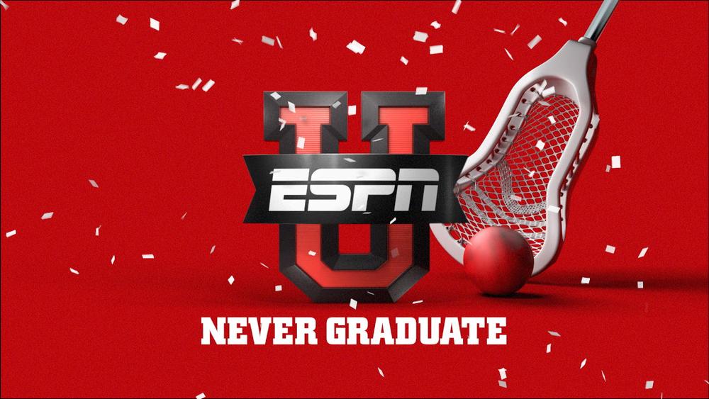 ESPNU_lacrosse_ref (0-00-03-27).jpg