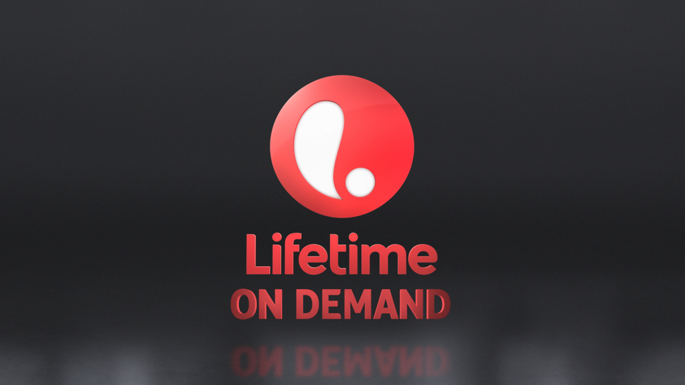 Lifetime_OnDemand-CoralSmoke (0;00;03;05).jpg