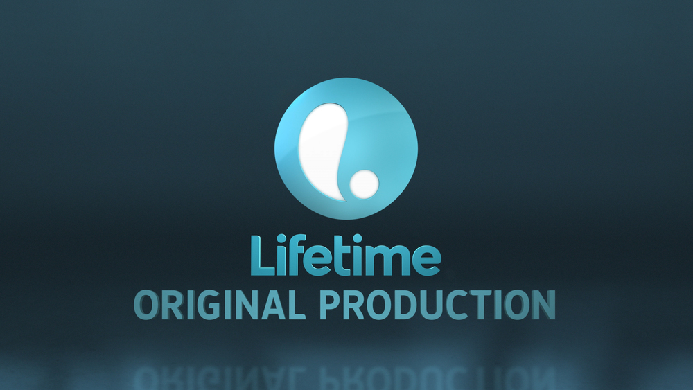 Lifetime_Original_Production_SaphireDenim (0-00-03-10).jpg