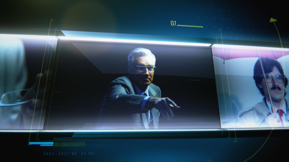 ESPN_Olbermann_Open_1080p.jpg Comp 1 (00000).jpg