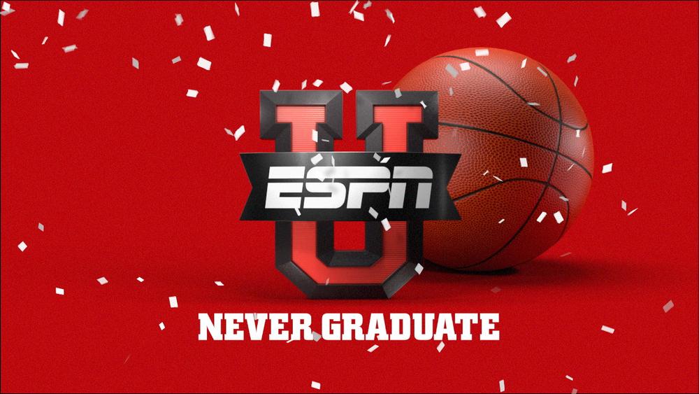 ESPNU_basketball_v2_ref (0-00-04-21).jpg