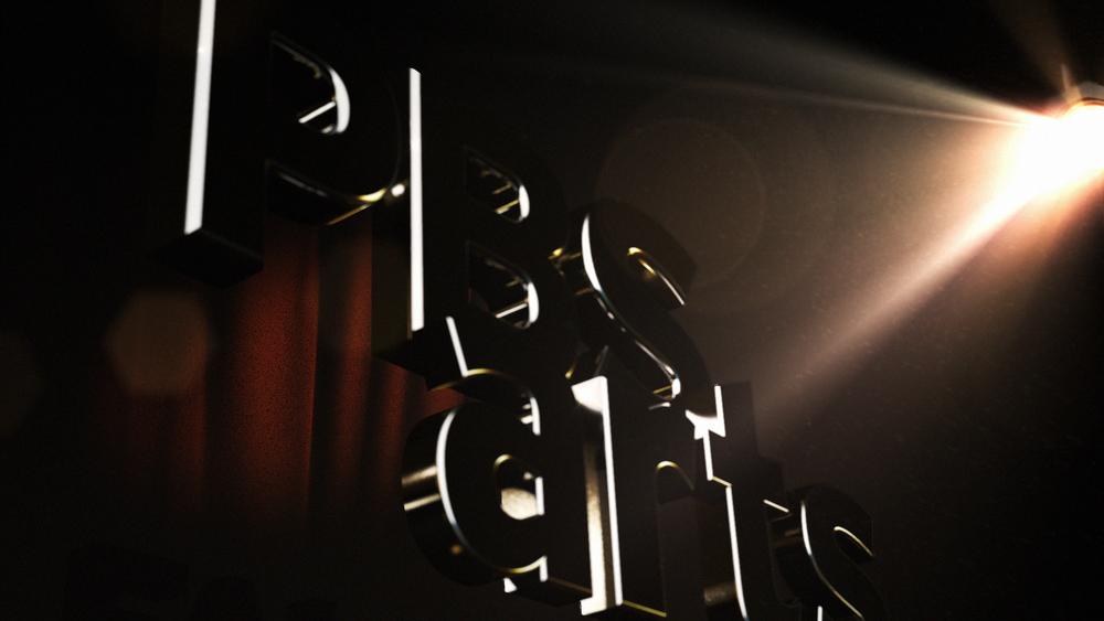 PBS_Arts_Logo_Master (0-00-00-25).jpg