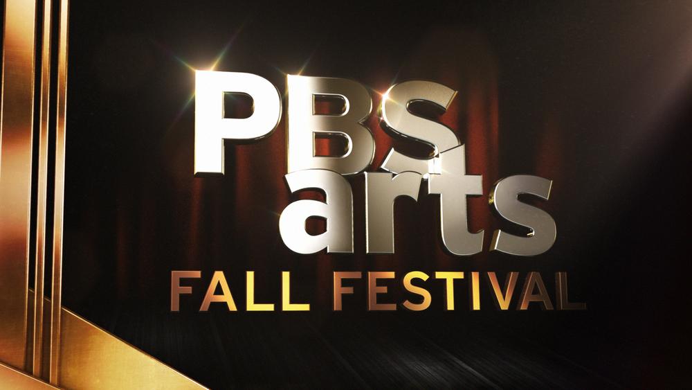 PBS_Arts_Logo_Master (0-00-02-05).jpg