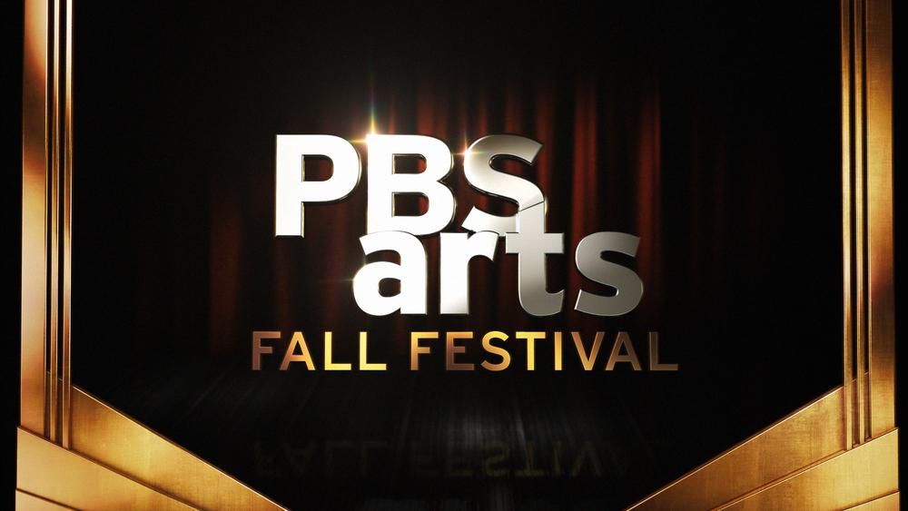 PBS_Arts_Logo_Master (0-00-04-25).jpg